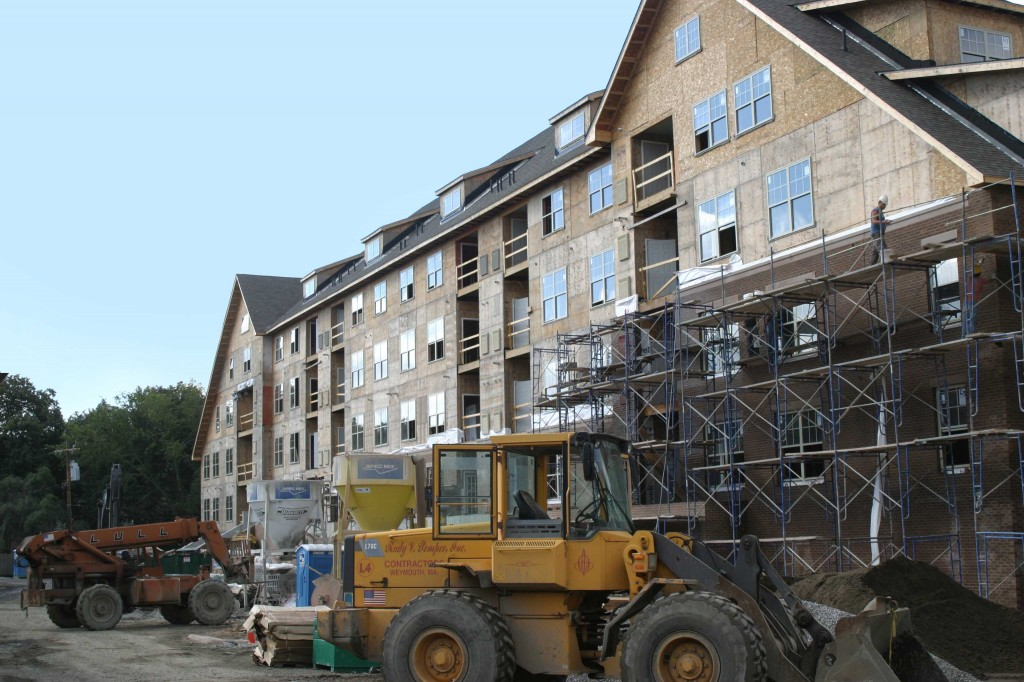 Multifamily-new-construction-newton